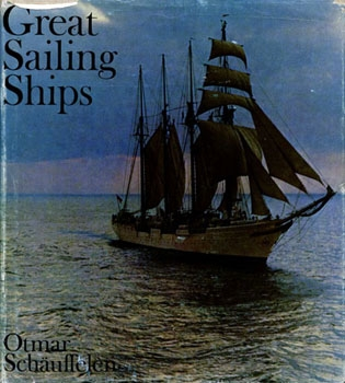 Great Sailing Ships