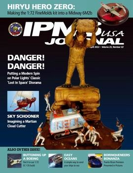 IPMS USA Journal 2013-03/04