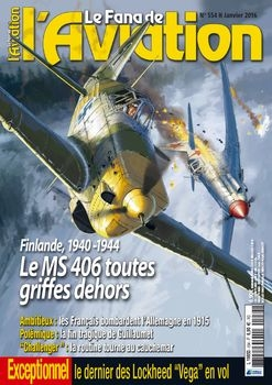 Le Fana de L'Aviation 2016-01 (554)