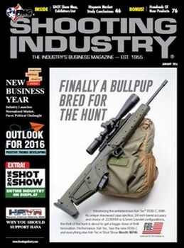 Shooting Industry 2016-01