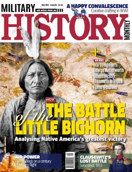 Military History Monthly 2016-05 (68)