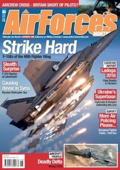 AirForces Monthly 2016-06 (339)