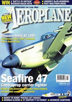 Aeroplane Monthly 2004-10 (378)