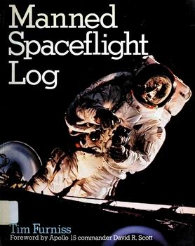 Manned Spaceflight Log