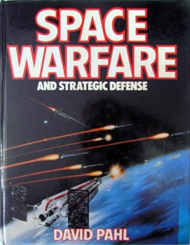 Space Warfare and Strategic Defense