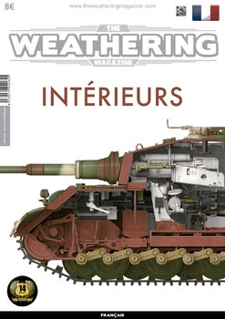 The Weathering Magazine 2016-03 (16) (French)
