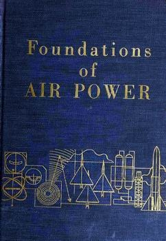 Foundations of Air Power