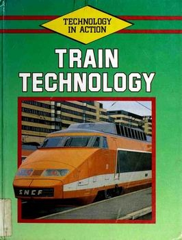 Train Technology