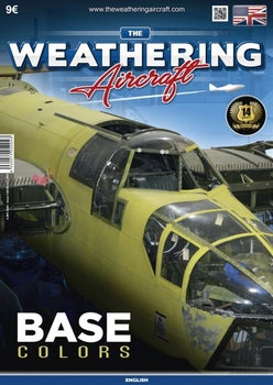 The Weathering Aircraft 2016-12 (04) (English)