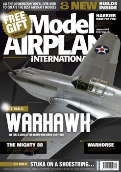 Model Airplane International 2017-01 (138)