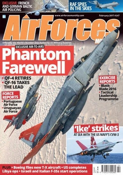 AirForces Monthly 2017-02 (347)
