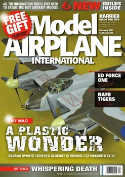 Model Airplane International 2017-02 (139)