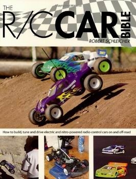 The R/C Car Bible