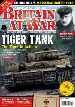 Britain at War Magazine 2017-04 (120)