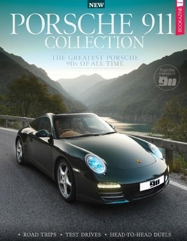 The Total 911 Collection Volume 5