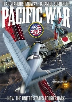Pacific War: Marking 75th Anniversary of the Battle of Midway