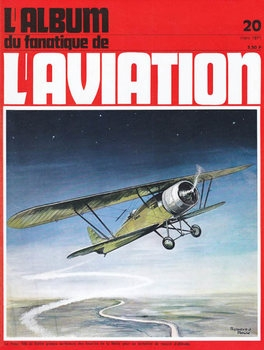 Le Fana de L'Aviation 1971-03 (020)