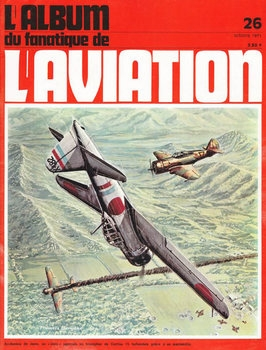 Le Fana de L'Aviation 1971-10 (026)