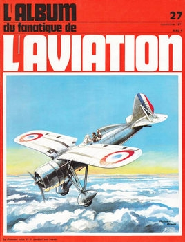 Le Fana de L'Aviation 1971-11 (027)