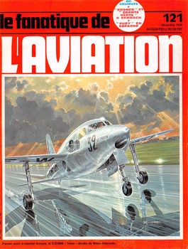 Le Fana de L'Aviation 1979-12 (121)