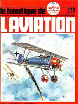Le Fana de L'Aviation 1979-11 (120)
