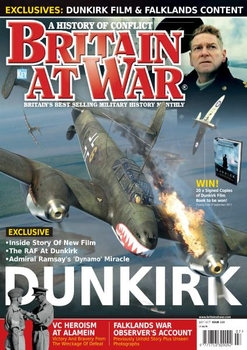Britain at War Magazine 2017-07 (123)