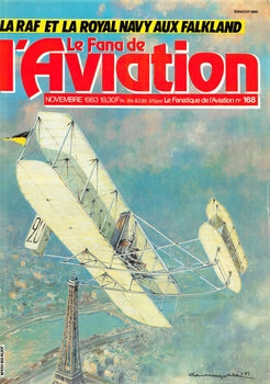 Le Fana de L'Aviation 1983-11 (168)
