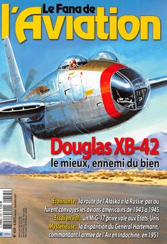 Le Fana de L'Aviation 2007-09 (454)