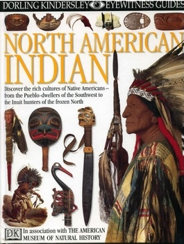 North American Indian (DK)