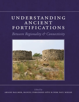 Understanding Ancient Fortifications