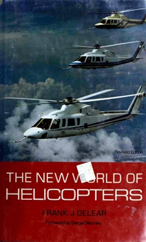 The New World of Helicopters