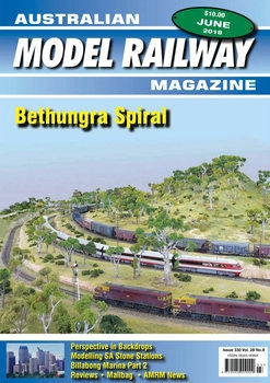 Australian Model Railway Magazine 2018-06 (330)