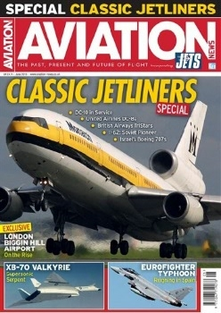 Aviation News 2018-06
