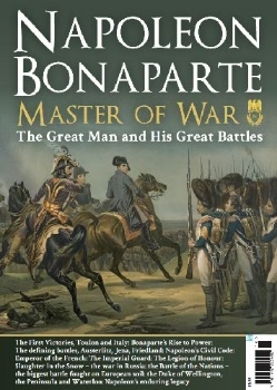 Napoleon Bonaparte (Britain At War Special)