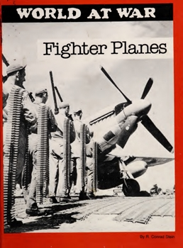 Fighter Planes (World at War)