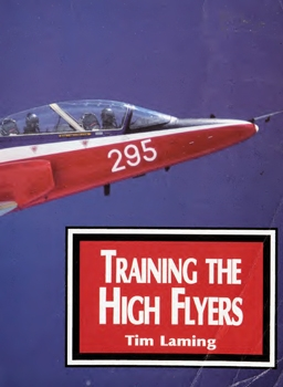 Training the High Flyers