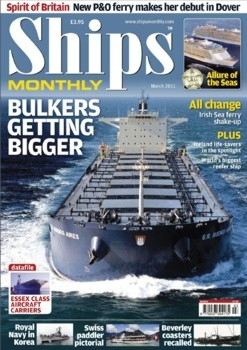Ships Monthly 2011/3