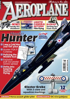 Aeroplane Monthly 2009-08 (436)