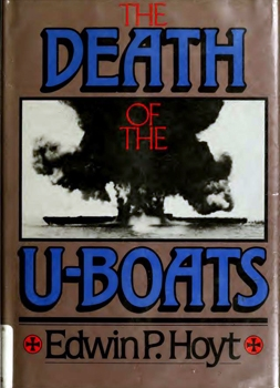 The Death of the U-Boats