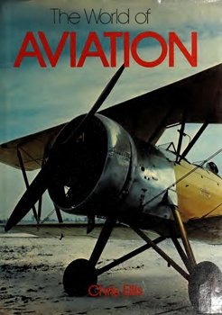 The World of Aviation