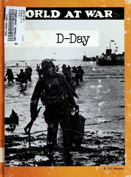 D-Day (World at War)