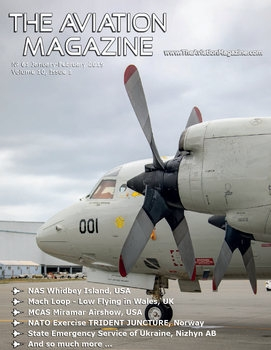 The Aviation Magazine 2019-01/02 (61)