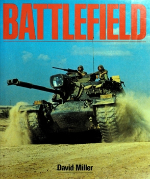 Battlefield: The Skills of Modern War