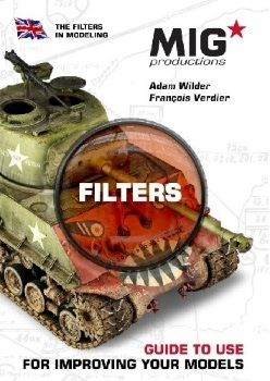 Filters: Guide to use for improving your models