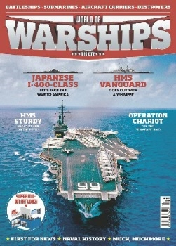 [img]https://c.radikal.ru/c22/1903/cc/b84eb2e9fe7c.jpg[/img]  [b]World of Warships Magazine 2019-04[/b]  English | 56 pages | True PDF | 52,3 MB    [code]https://turbobit.net/b9txyloutn9x.html http://ul.to/hey6susd[/code]