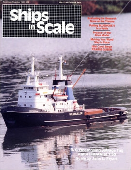 Ships in Scale 1988-11/12 (32)