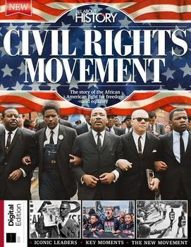 Civil Right Movement (All About History 2nd Edition 2019)