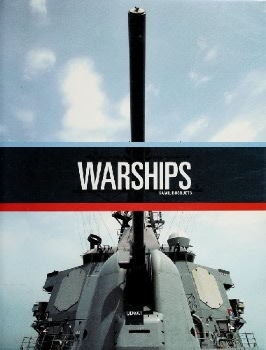Warships (Ships of the World series)