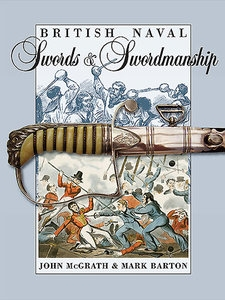 British Naval Swords and Swordmanship