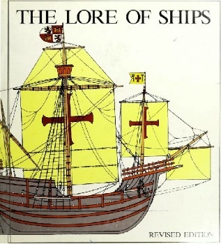 The Lore of Ships